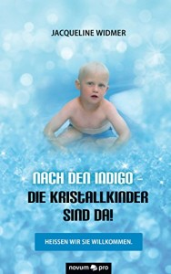 cover-kristall